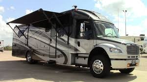 kenworth for sale in houston tx new 2015 dynamax dx3 37rb class super c diesel motorhome rv