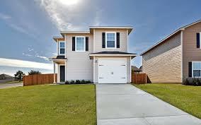 House Plans San Antonio Texas Ash Plan For Sale San Antonio Tx Trulia