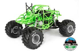 the grave digger monster truck press release axial unveils the smt10 grave digger monster truck
