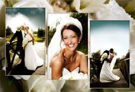 Photo Albums For Wedding Pictures Wedding Photo Album Pages Pacq Co