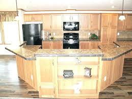 kitchen islands mobile mobile home kitchen islands diy kitchen island pipe kitchen island