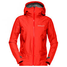 gore tex mtb jacket norrøna falketind gore tex jacket women u0027s free uk delivery