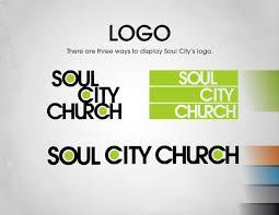 soul city brand guidelines u2013 jessica paterik