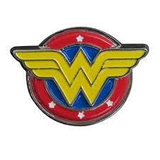 Wonder Woman Accessories Wonder Woman Accessories