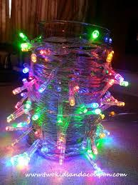 sponsored 8 fun ideas to do with christmas lights fun things