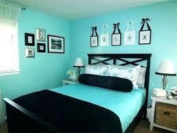 teal bedroom ideas gray teal bedroom bedroom teal and grey bedroom unique must see teal