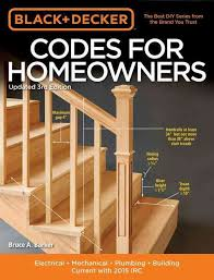 carpinter 237 a ebanister 237 431 best basement reno images on pinterest stairs for the home
