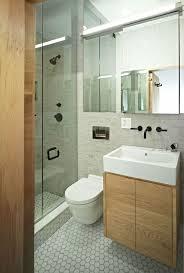 bathroom 2017 over the toilet storage rustic wooden shelves