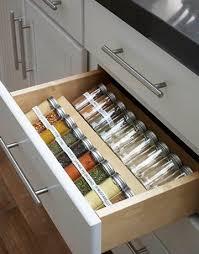 kitchen spice organization ideas 113 best spice storage images on spice storage spice