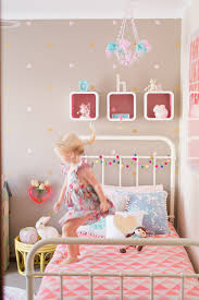 Show Us Your Nursery Hollys Pretty Vintage Bedroom Vintage - Girls vintage bedroom ideas