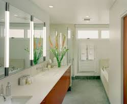 Ceiling Lights For Bathrooms How To Choose The Lighting Fixtures For Your Home A Room By Room