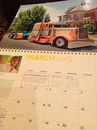 kenworth 2017 calendar year of interrupted sleep 2012 in review part 3 overdrive