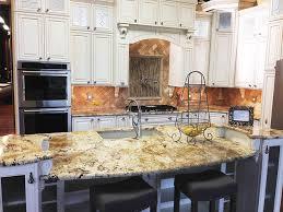 kitchen design ideas rochester linoleum carpet one