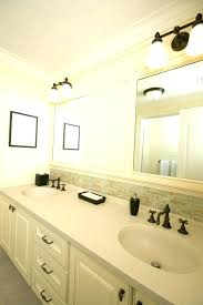 bathroom sink backsplash ideas bathroom sink backsplash ideas sink bathroom sink tile backsplash