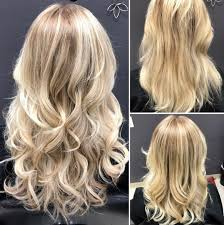 cinderella hair extensions cinderella hair extensions what you need to