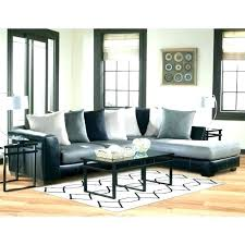 art van furniture sleeper sofas art van furniture clearance art van furniture dining room sets