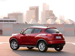 nissan accessories south africa nissan juke 2011 pictures information u0026 specs