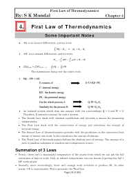 solution manual to basic and engineering thermodynamics by p k nag 4t u2026