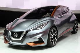 new nissan concept nissan sway concept geneva 2015 photo gallery autoblog