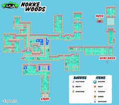 Boulder Zip Code Map by Slime Mori Mori Dragon Quest Maps And Screens General Dragon