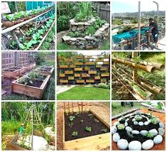 Small Garden Ideas Images Small Garden Idea Garden Design With Small Garden Ideas Veg On