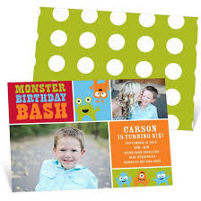 kids birthday invitation plumegiant com