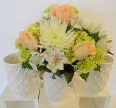 Flower Shop Troy Mi - about us accent florist troy mi