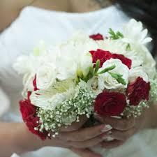 wedding flowers oahu created for you wedding flowers 87 photos 29 reviews