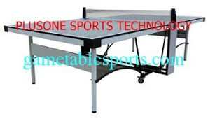Table Tennis Dimensions Manufacturer Table Tennis Table Standard Size Competition Grade