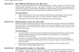 Correctional Officer Resume Examples by Probation Officer Resume Samples Resume For Probation Officer Job