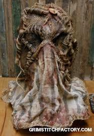 Halloween Scarecrow Costume 28 Scarecrow Costume Images Halloween Ideas