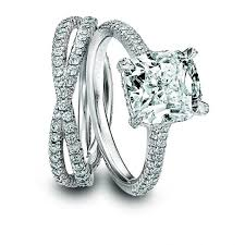 Engagement Rings And Wedding Band Sets by Hadil U0027s Blog Diamond Engagement Ring Wedding Band Set Available