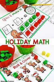 diy indoor games best 25 bingo games for kids ideas on pinterest bingo games