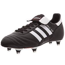 buy football boots uk adidas cup s football boots amazon co uk shoes bags