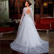 wedding dresses open back sleeve open back wedding dresses wedding ideas