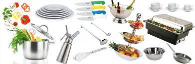 ustensiles de cuisine accessoires de cuisine et équipements de