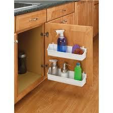 Kitchen Furniture Rv Kitchen Cabinets by Rev A Shelf Kitchen Cabinet Door Mounting Storage Shelf Sets