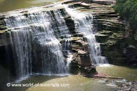 new york waterfalls top 10 our list of the best of the empire