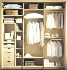 placard rangement chambre placard de rangement rangement pour placard meuble de rangement pour