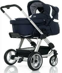 kinderwagen abc design turbo 4s kinderwagen abc design turbo 4s inkl babytragewanne regenschutz
