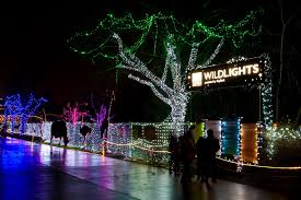 Zoo Lights Woodland Park Property Management Services In Seattle Phillips Real Estate