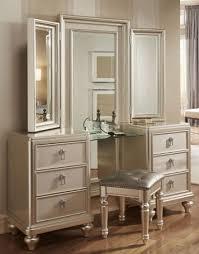 Vanity Mirror Dresser 164 Best Home Bedroom Vanity U0026 Lingerie Chests Images On