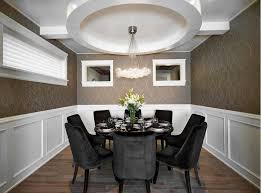 Paint Ideas For Dining Room With Wainscoting Home Design Inspiration - Wainscoting dining room ideas