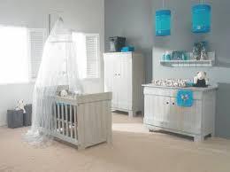 commode chambre bébé ikea chambre bebe ikea