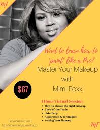 make up classes in orlando makeup classes mimi foxx orlando makeup artist