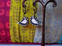 chambre a air pocket cross 16 best diy chambre à air images on boucle d oreille
