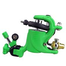 17 best tattoo machines images on pinterest tattoo machine cast