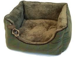 Washable Dog Beds 11 Best Dog Beds The Independent
