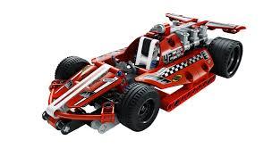 lamborghini lego set 5 awesome lego automotive building sets motor review