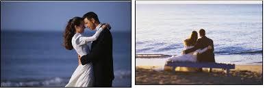 international wedding registry magell 3 jpg